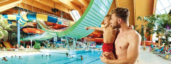 Geschenk-Gutscheine & Tickets | Badeparadies Schwarzwald ...