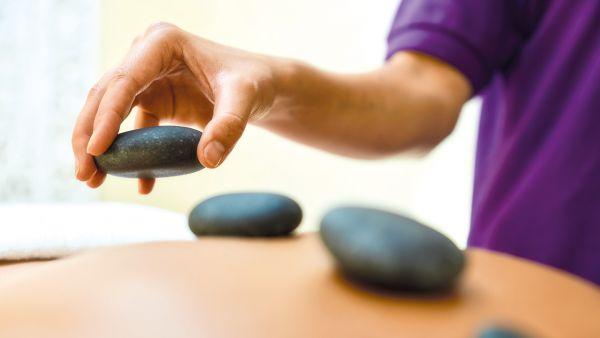 Massage titisee neustadt
